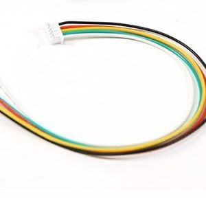 cable-datos-frsky-xsr